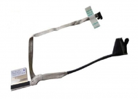 Шлейф для матрицы (LCD Cable)  ACER  ASPIRE ONE 725  50.SGPN7.005, dd0zhalc010