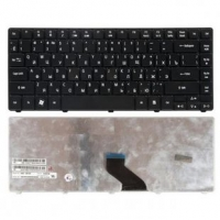 Клавиатура ACER 9Z.N1P82.001, KB.I140A.077