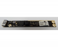 Web-камера ASUS K42 CNF9085_A1