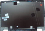 Крышка LCD LENOVO ThinkPad Yoga 14 00HN633