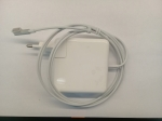 Блок питания для Apple MacBook Pro (18.5V 4.6A 85W / Magsafe)
