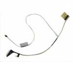 Шлейф для матрицы (LCD Cable) Acer Aspire 50.ML9N2.005, DC02001Y810, DC02001Y910