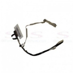 Шлейф для матрицы (LCD Cable)  ACER 50.SFE02.003 (DC02001BI30) (P0VE6 LVDC CABLE 3G)