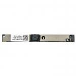 WEB-CAMERA ACER ASPIRE V5-531 57.M2DN1.005