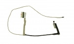 Шлейф для матрицы (LCD Cable)  HP DC02001JH00 690245-001 QCL50 LVDS CABLE (HF)