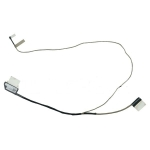 Шлейф для матрицы (LCD Cable)  HP  816776-001  813943-001 DC020026M00 AHL50_NT_LVDC_CABLE