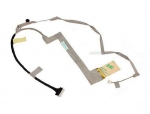 Шлейф для матрицы (LCD Cable)  ASUS DD0KJ3LC030 (LED), DDKJ3ALC001 , 1422-00RA0A9, 1422-00NJ000, 14G22100110V, 14G22100110Q, 1422-00Q20AS, 1422-00NP0AS, DD0KJ3LC020, DDKJ3ALC000, 1422-00NJ0AS, 1422-00NH000, 14G22100110U ,14G22100110M, 1422-00Q2000